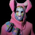 Rabbit Raider icon png