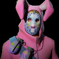 Rabbit Raider icon