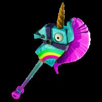 Rainbow Smash icon