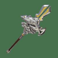 Silver Fang icon