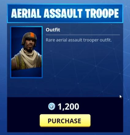 aerial-assault-troop-skin-1
