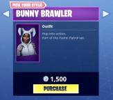 bunny-brawler-skin-1