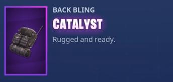 catalyst-skin-1