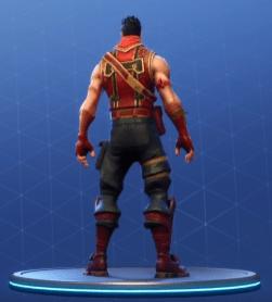 crimson-scout-skin-3