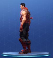 crimson-scout-skin-5