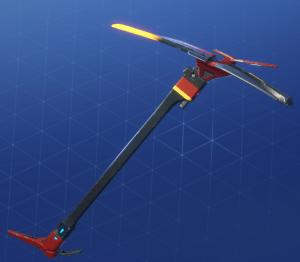 cutting-edge-skin-6