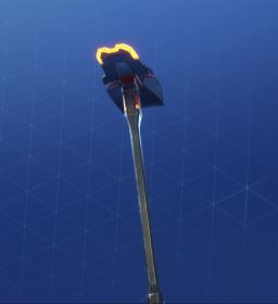 cutting-edge-skin-7