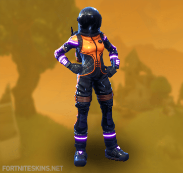 Fortnite Legendary Outfits - Fortnite Skins