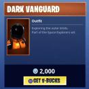 dark-vanguard-skin-1