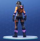 dark-vanguard-skin-4
