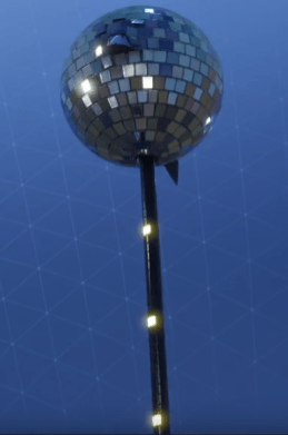 disco-brawl-skin-4