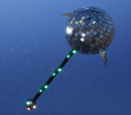 disco-brawl-skin-5