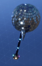 disco-brawl-skin-6