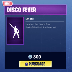 disco-fever-skin-5