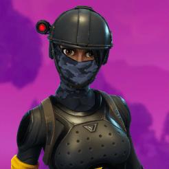 elite-agent-face