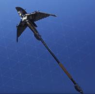 empire-axe-skin-3