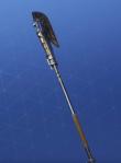 empire-axe-skin-5