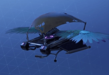 feathered-flyer-skin-4