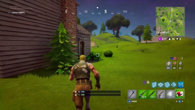 fortnite game start 680x383