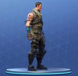 highrise-assault-trooper-skin-4