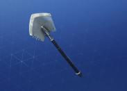 ice-breaker-skin-4
