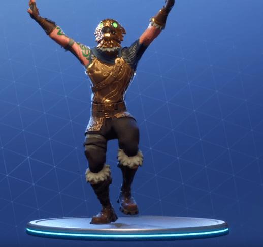 jubilation-skin-1