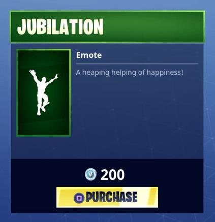jubilation-skin-2