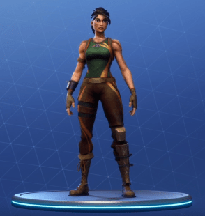 jungle-scout-skin-1