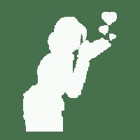 Kiss Kiss icon