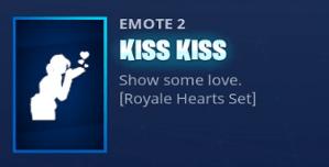 kiss-kiss-skin-3