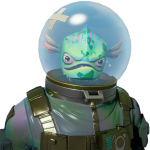 Leviathan icon png