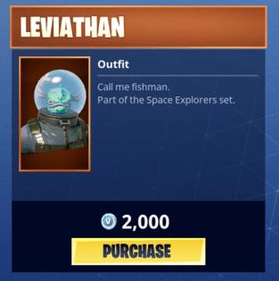 leviathan-skin-1