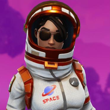 moonwalker-face