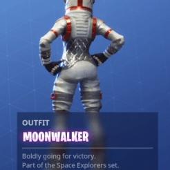moonwalker-skin-1