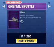 orbital-shuttle-skin-2