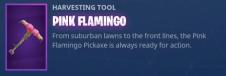 pink-flamingo-skin-2