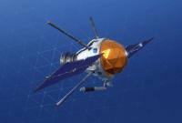 planetary-probe-skin-4