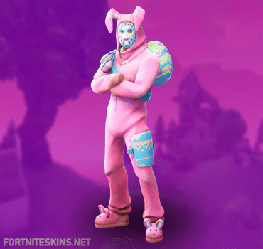 Fortnite Outfits Page 16 Of 24 Fortnite Skins