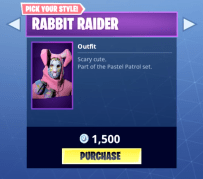 rabbit-raider-skin-2