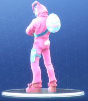 rabbit-raider-skin-4