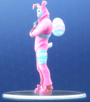 rabbit-raider-skin-5