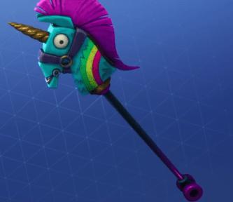 rainbow-smash-skin-2