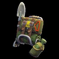 raptor-satchel-image
