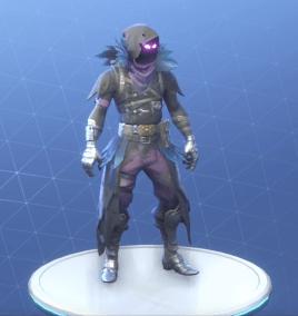 raven-skin-3