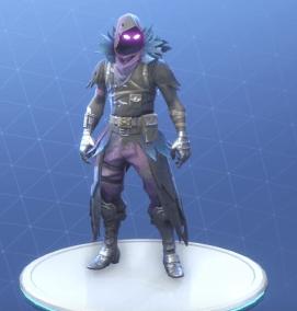 raven-skin-4