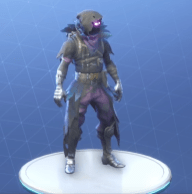 raven-skin-5