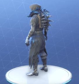 raven-skin-7