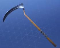 reaper-skin-1
