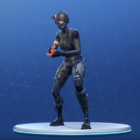 rock-paper-scissors-skin-2