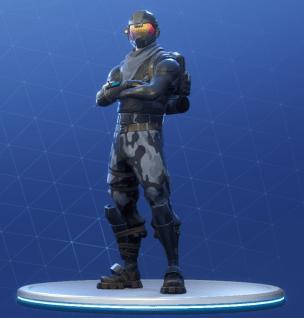 rogue-agent-skin-1